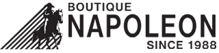 BOUTIQUE NAPOLEON | YOUR FAVORITE FASHION BOUTIQUE