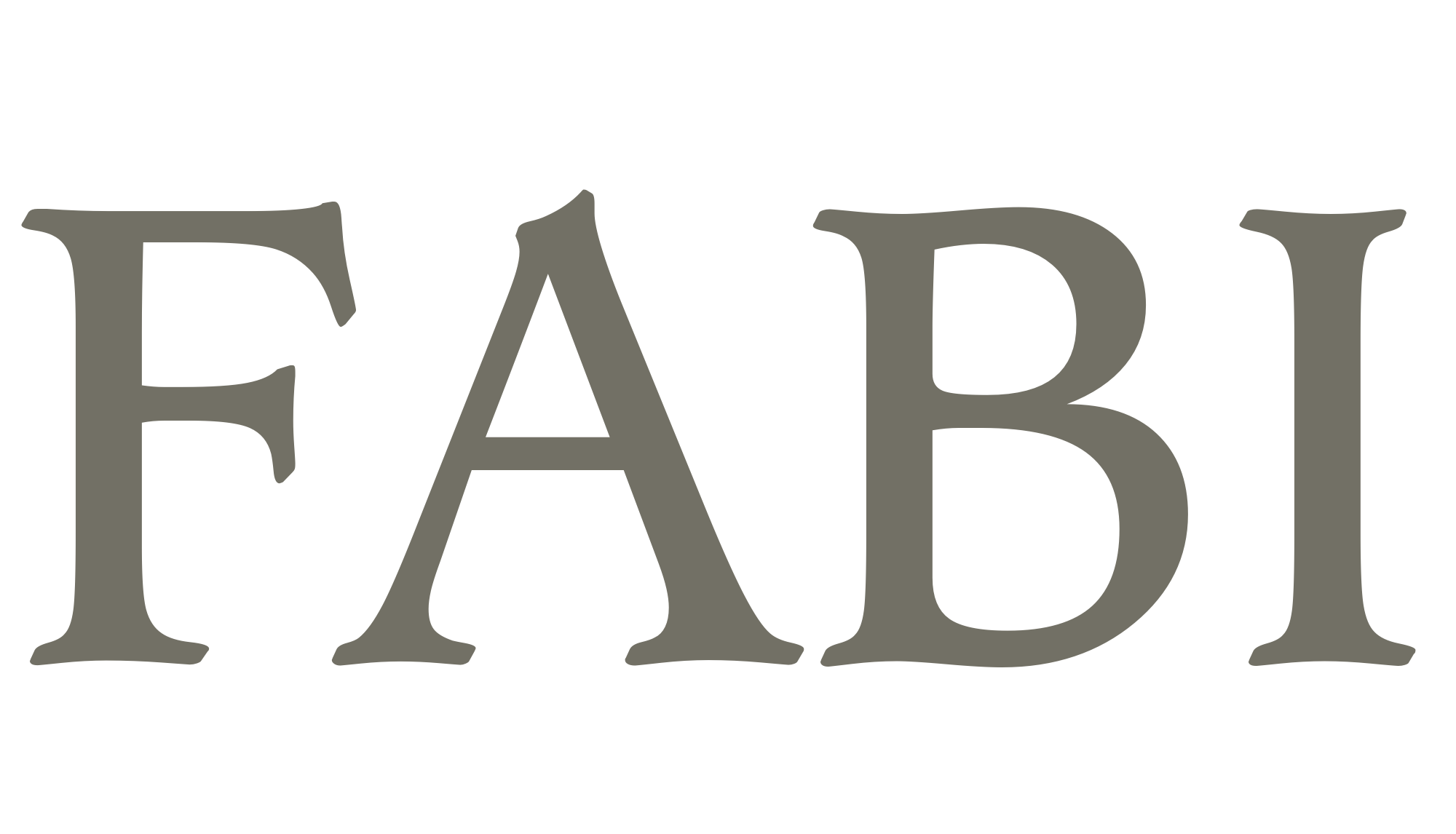 fabi-sl